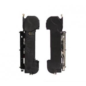 Original loud speaker With Cellular Antenna flex cable assembly for iPhone 4S