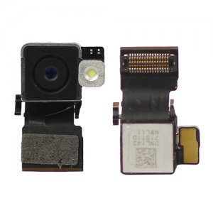 Original for iPhone 4S Rear Facing Camera