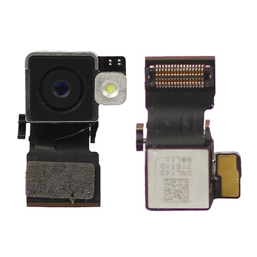 Original for iPhone 4S Rear Facing Camera