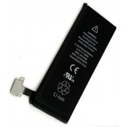 Original ic Battery for iPhone 4S