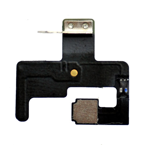Original Wifi Bluetooth Antenna Signal Flex Cable for iPhone 4S