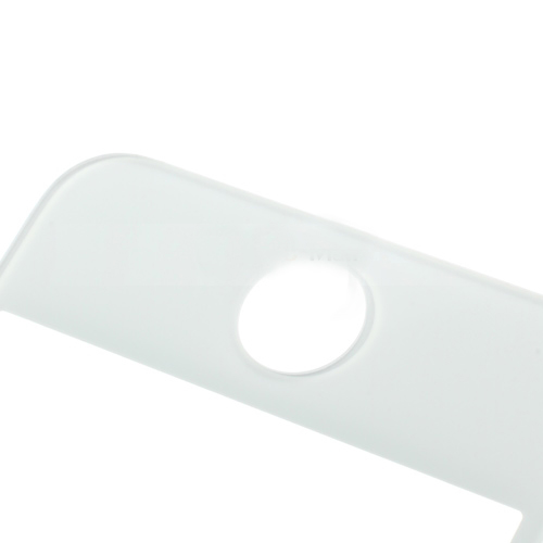 Touch Screen Digitizer Repair Part for iPhone 4S - White