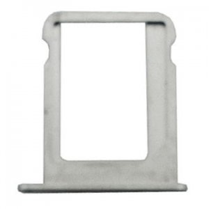 SIM Card Tray Holder For iPhone 4S