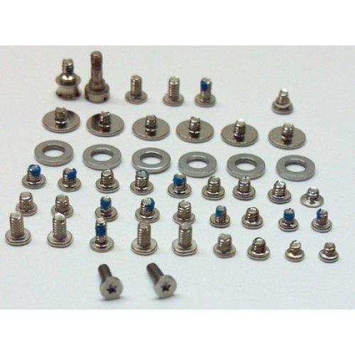 Full Set of Screws for iPhone 4S