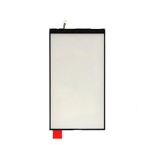 Original for iPhone 4/4S LCD Backlight