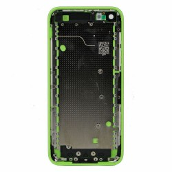 OEM for iPhone 5c Battery Cover Repair part -Green