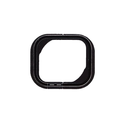 Home Button Rubber Gasket for iPhone 5C