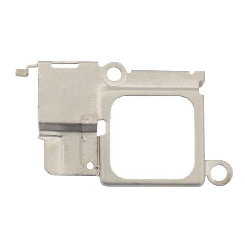 OEM Earpiece Metal Bracket for iPhone 5C