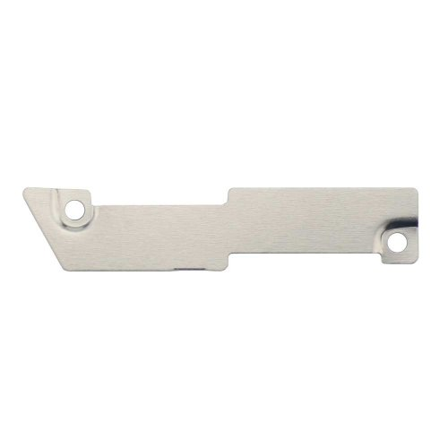 Battery Connector Bracket Locker for iPhone 5S 5C