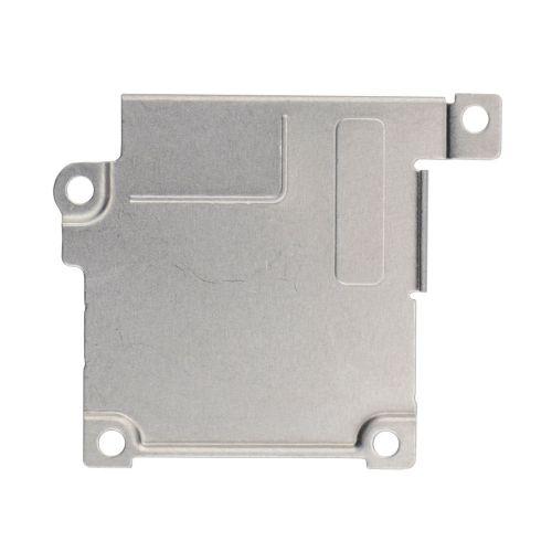 OEM LCD Flex Connetor Bracket for iPhone 5C