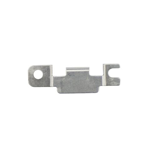 Display Backcover Mounting Clip 14mm for iPhone 5C