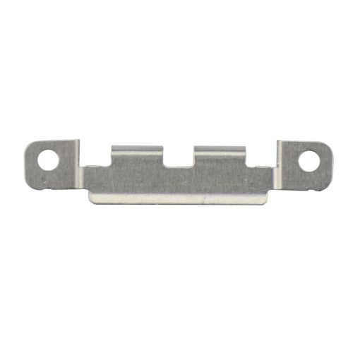 Display Backcover Mounting Clip 21mm for iPhone 5C