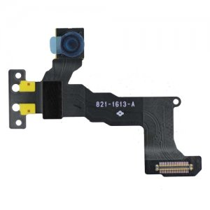 OEM Front Facing Camera For iPhone 5C
