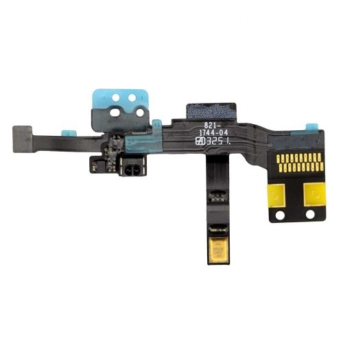 Original Proximity Light Sensor Flex Cable for iPhone 5C