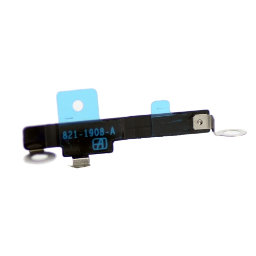 Original Antenna Inductive Coupling PCB with Metal Bracket for iPhone 5C