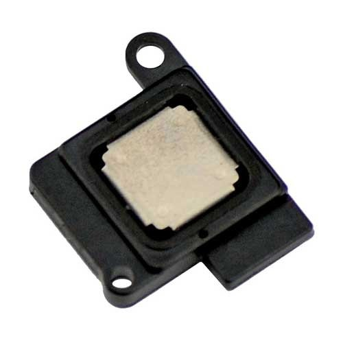 Original Earpiece Speaker For iPhone 5C