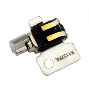 Original Vibrator Motor For iPhone 5C