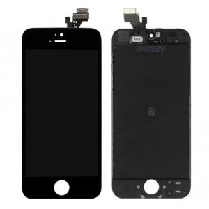 Generic LCD Assembly for iPhone 5c TianMa LCD