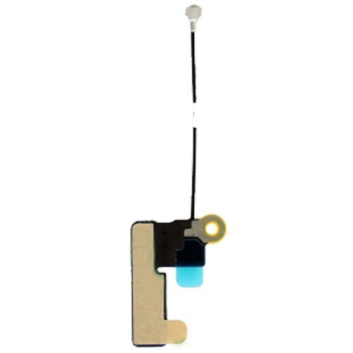 Original Wifi Flex Cable Ribbon For iPhone 5