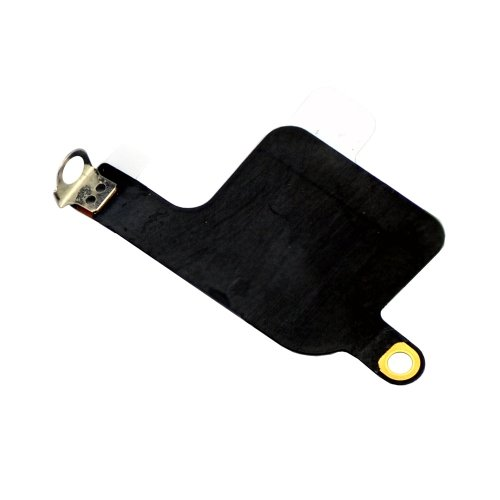Original GSM Antenna Flex Cable For iPhone 5