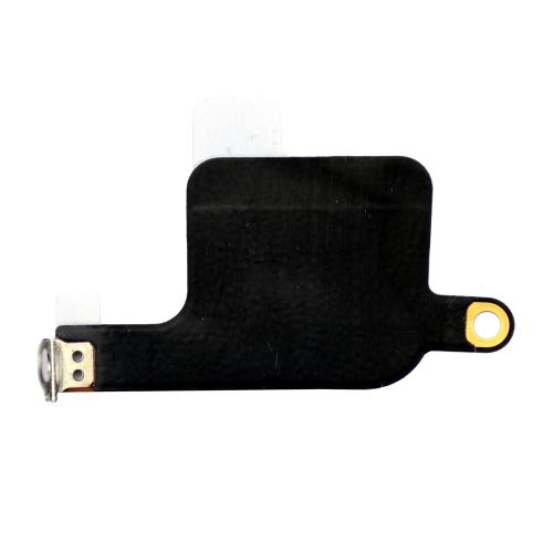 Original GSM Antenna Flex Cable For iPhone 5