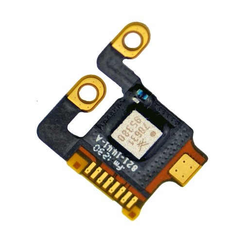 Original Antenna Switch PCB For iPhone 5