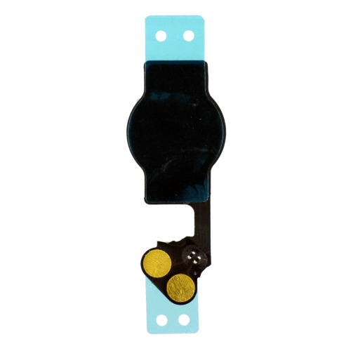 OEM For iPhone 5 Home Button Flex Cable Ribbon