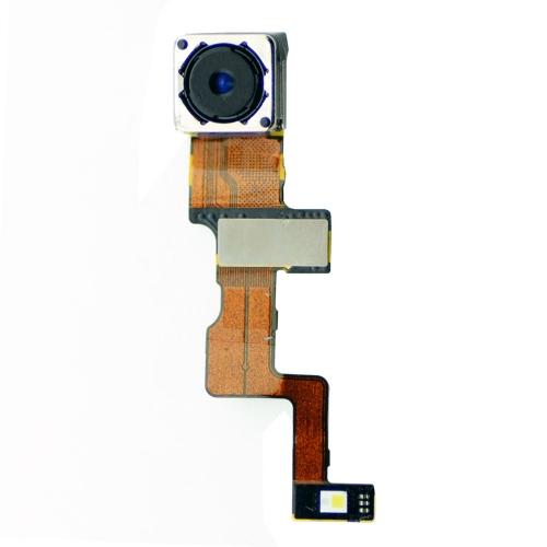 Original For iPhone 5 Rear Back Camera Module