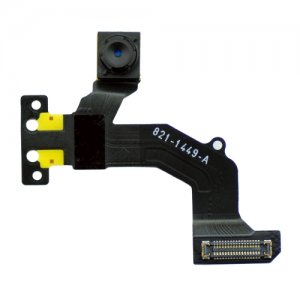 Original For iPhone 5 Front Camera Module