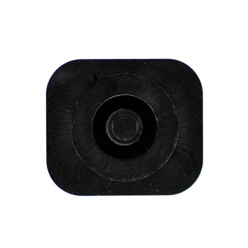 Original for iPhone 5 home button black