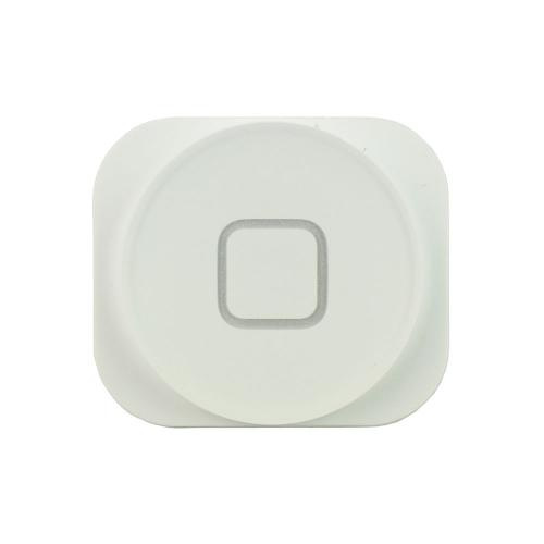 Original for iPhone 5 home button white