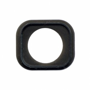 Original For iPhone 5 Home Button Rubber Gasket