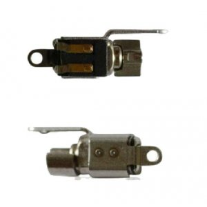 Original For iPhone 5 Vibrator Motor