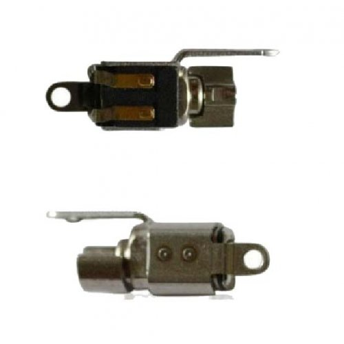Original For iPhone 5 Vibrator Motor