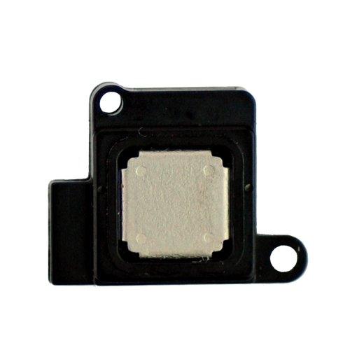 Original For iPhone 5 Earpiece Speaker
