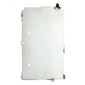 Original LCD Back Plate Heat Shield For iPhone 5