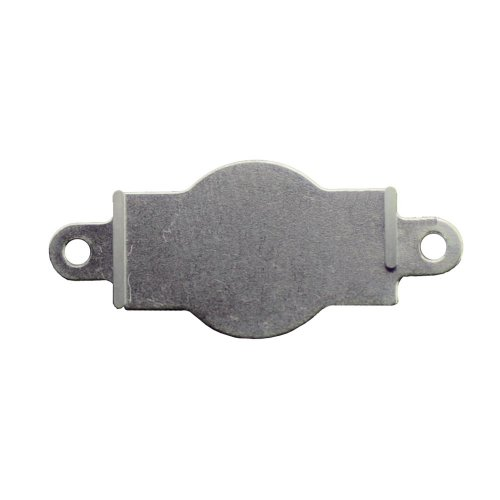 For iPhone 5 Home Button Metal Bracket