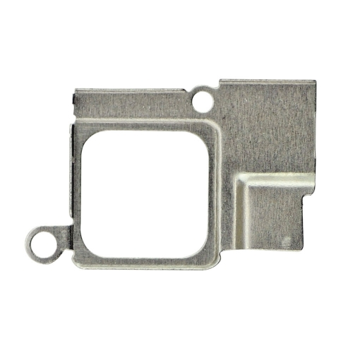 Earpiece Metal Bracket Holder For iPhone 5