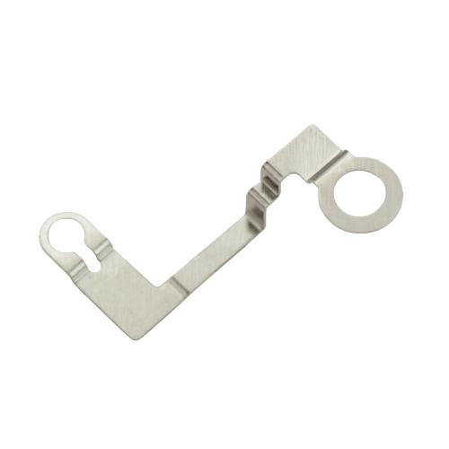Metal Bracket for iPhone 5 Vibrator Motor
