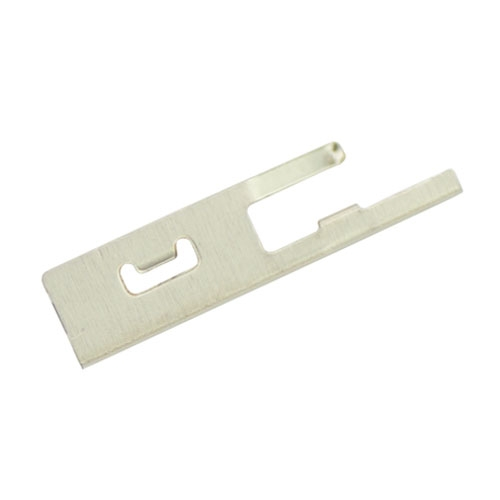 For iPhone 5 Antenna Feed line Metal Bracket