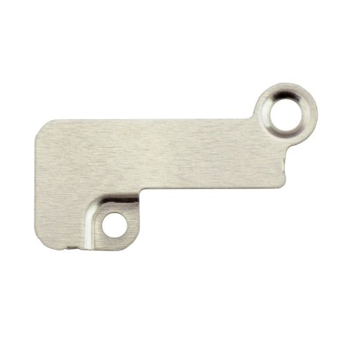 Battery Connector Bracket Locker for iPhone 5
