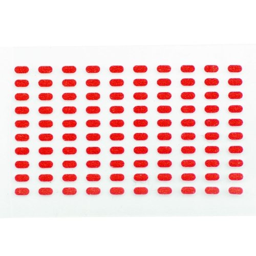 10pcs/lot Water Damage Indicator for iPhone 5 Motherboard Bottom