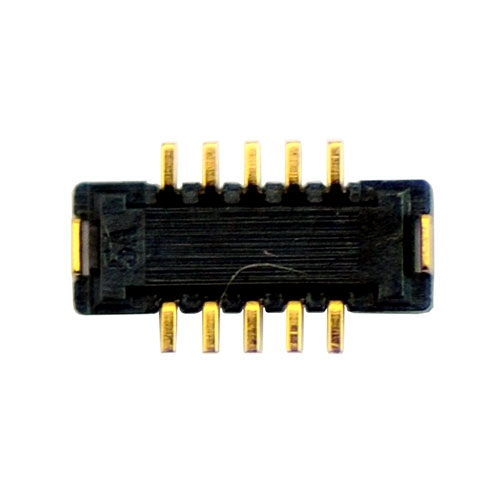Power On/Off Flex Connector Port For iPhone 5 Onboard