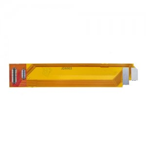 Extension Testing Flex Cable for Apple iPhone 5 Test Touch Screen Digitizer & LCD Display
