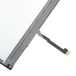 For iPhone 5 5G LCD Display Backlight