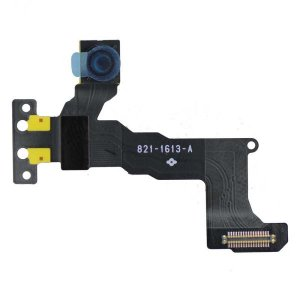 Original Front Camera Replacement for iPhone 5s