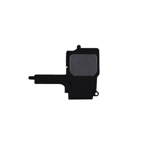 Buzzer Ringer Loud Sound Speaker Replacement For iPhone 5S