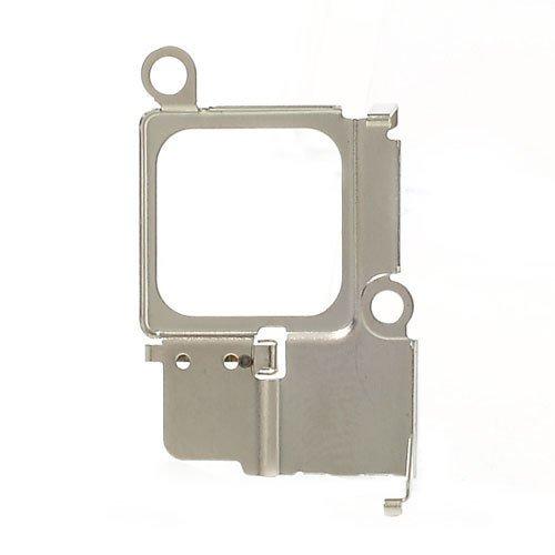 Speaker Earpiece Metal Bracket for iPhone 5s