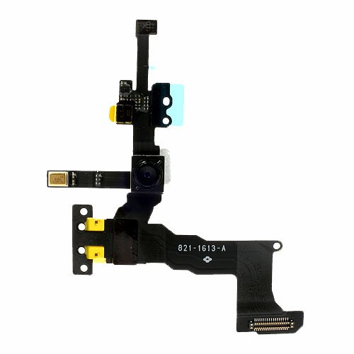 Original for iPhone 5S Proximity Light Sensor with front camera Flex Cable