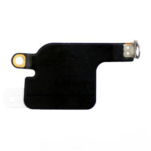 GSM Antenna Loud Speaker Sticker Spacer Cover Repair Part for iPhone 5s